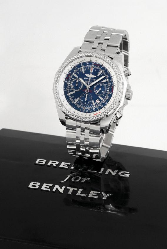 Часы bentley motors special edition a25362 весь каталог