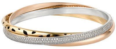 - Bracelet Trinity