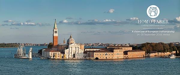Isle of San Giorgio Maggiore home to the Fondazione Giorgio Cini, Venice, Italy