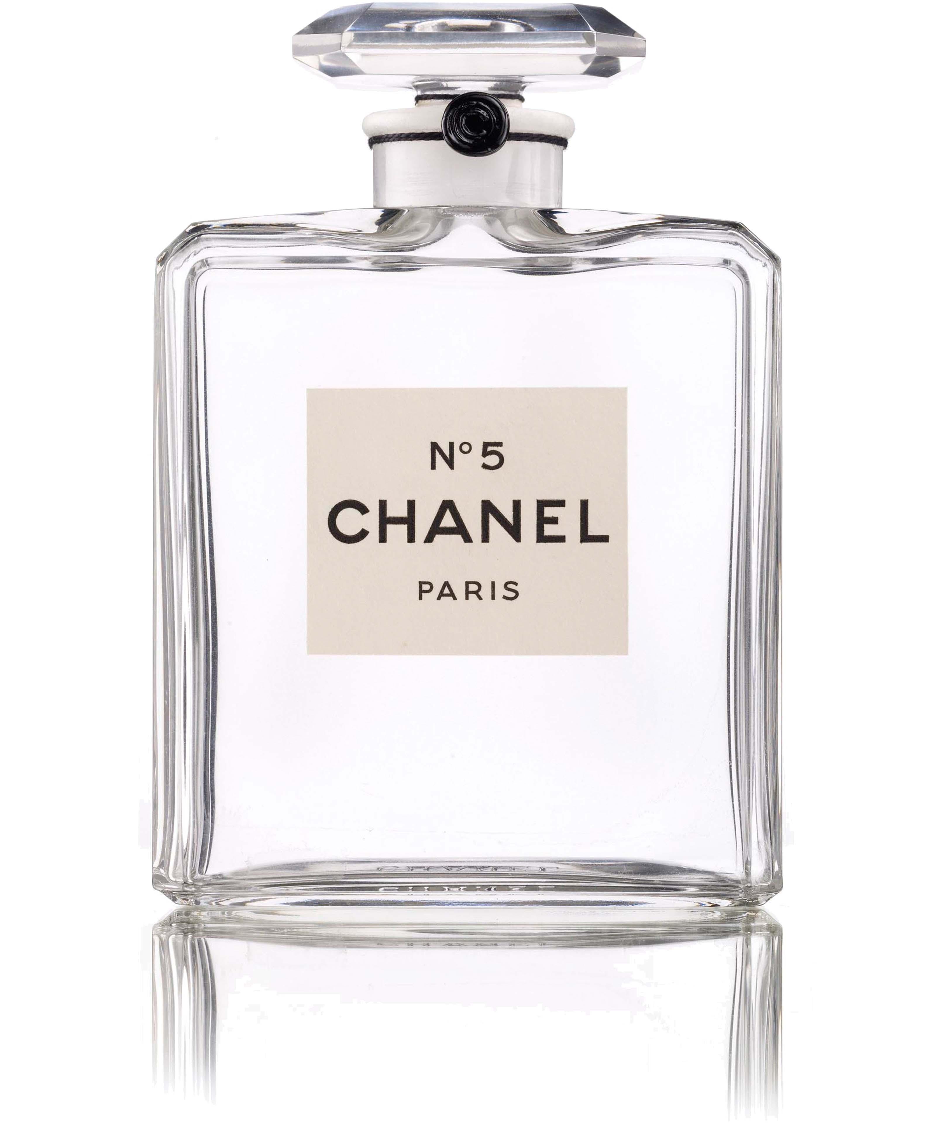 La Cote des Montres CHANEL « Collection N°32 »   A remarkable ode ...