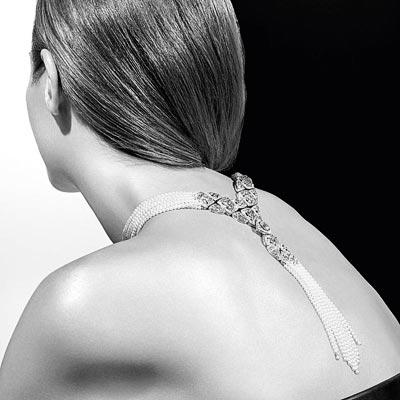 - Signature de Perles