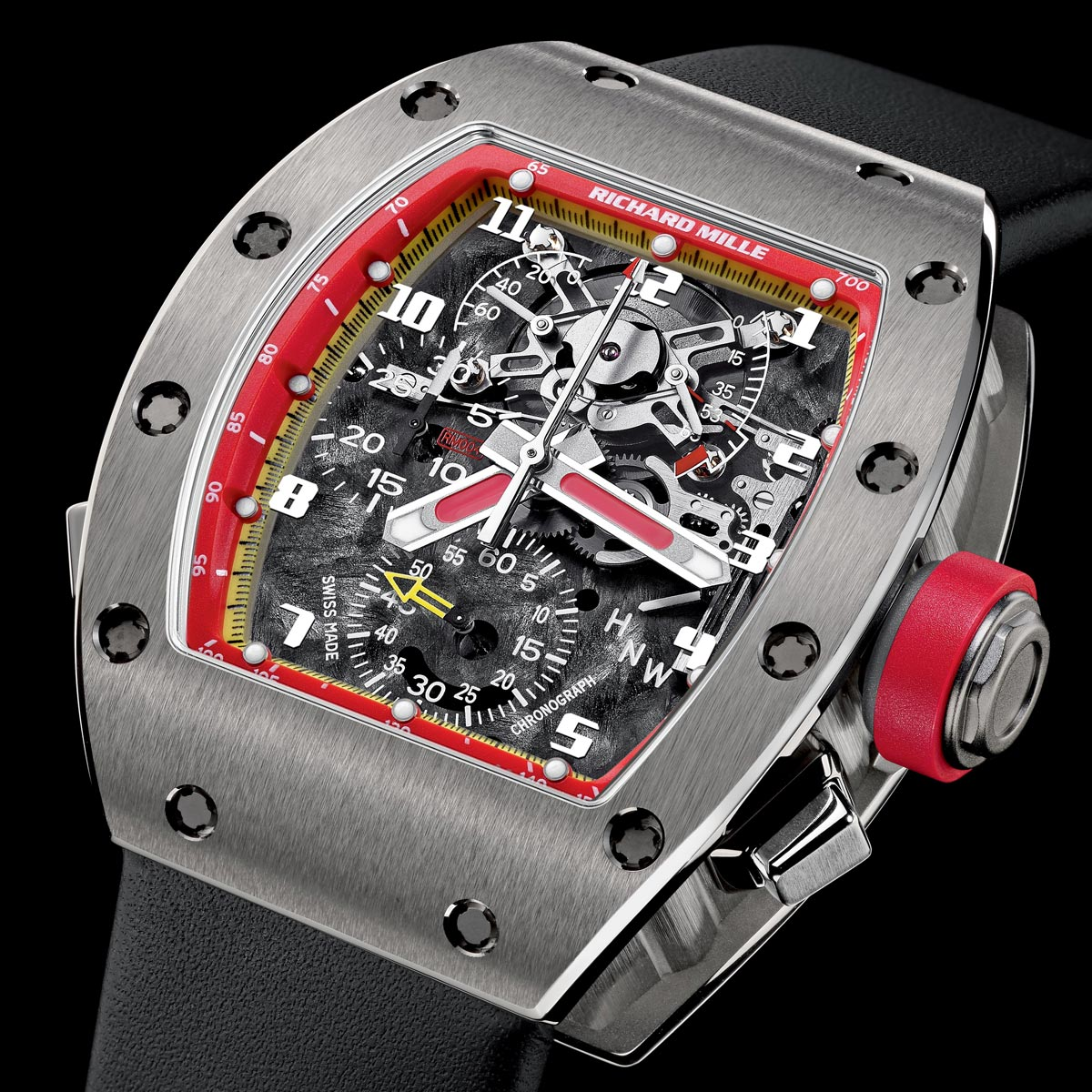 montre nadal richard mille prix. Black Bedroom Furniture Sets. Home Design Ideas