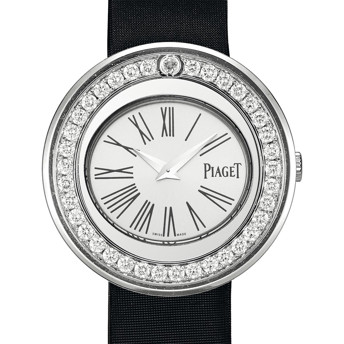 La Cote des Montres : Photo - Piaget dévoile une nouvelle photo de Sienna Miller