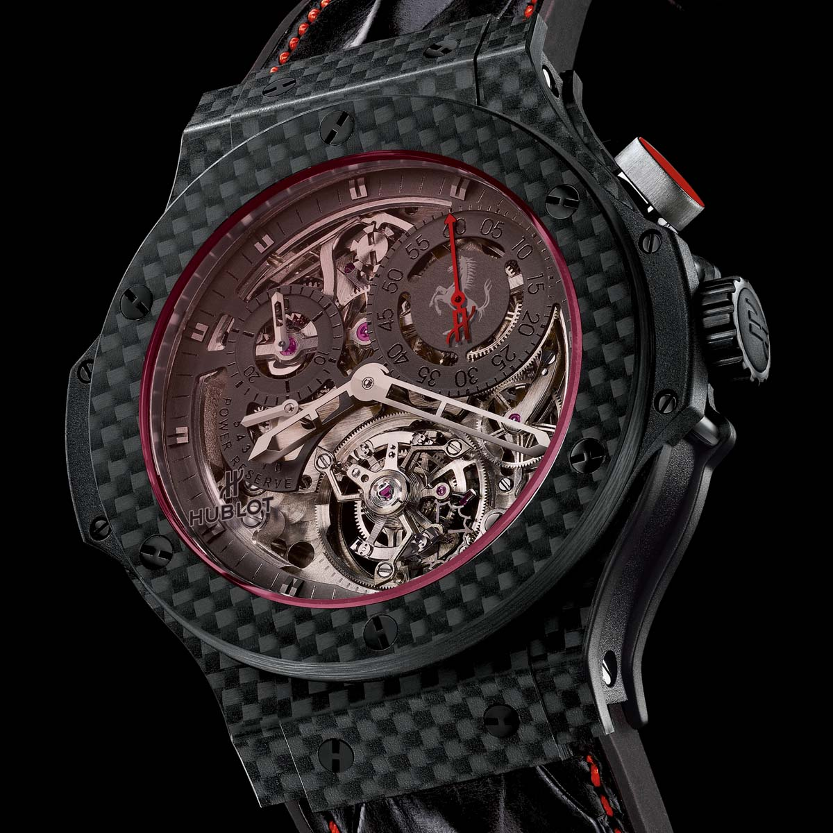 hublot montre ferrari prix. Black Bedroom Furniture Sets. Home Design Ideas