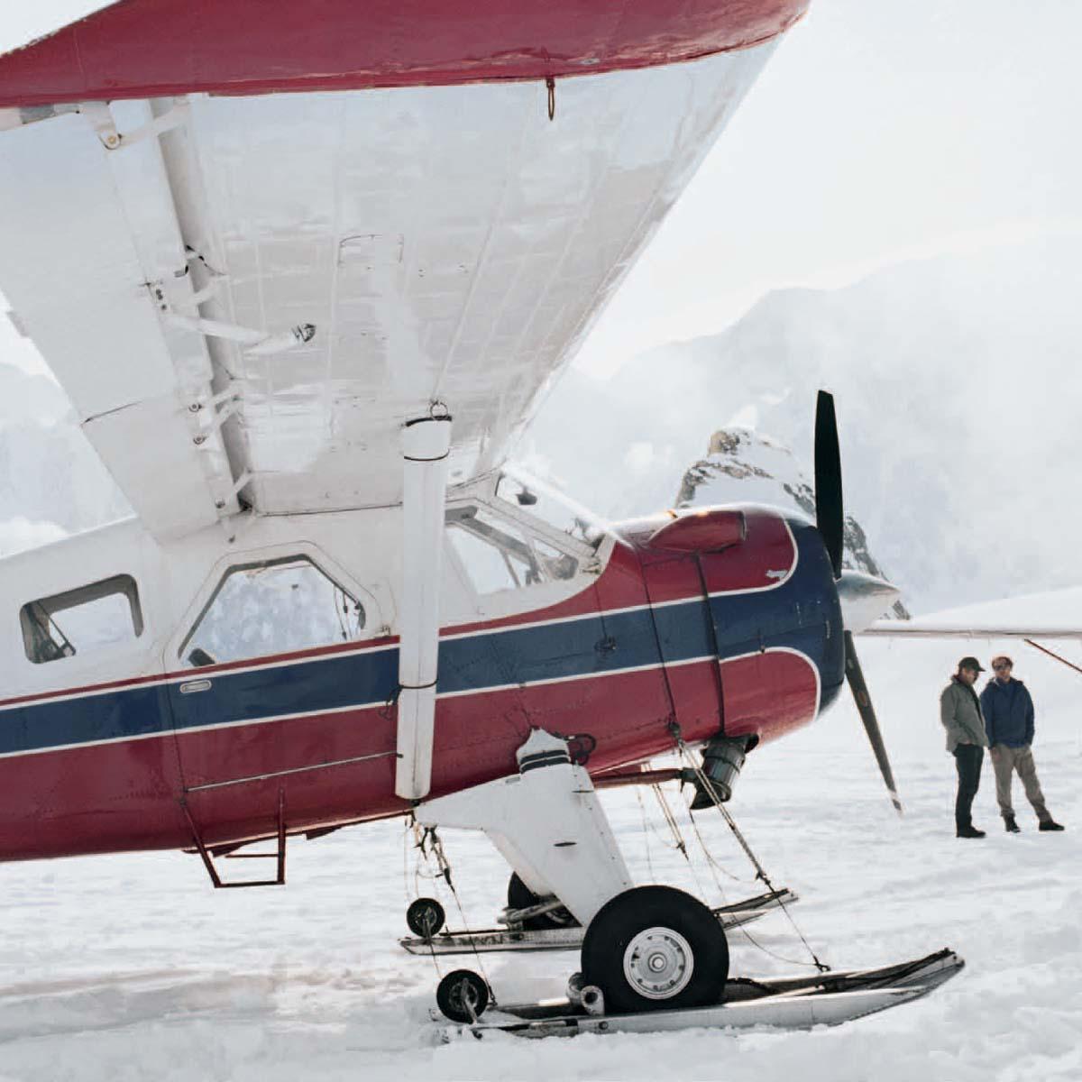 La Cote des Montres : Photo - Zenith Pilot Big Date Special