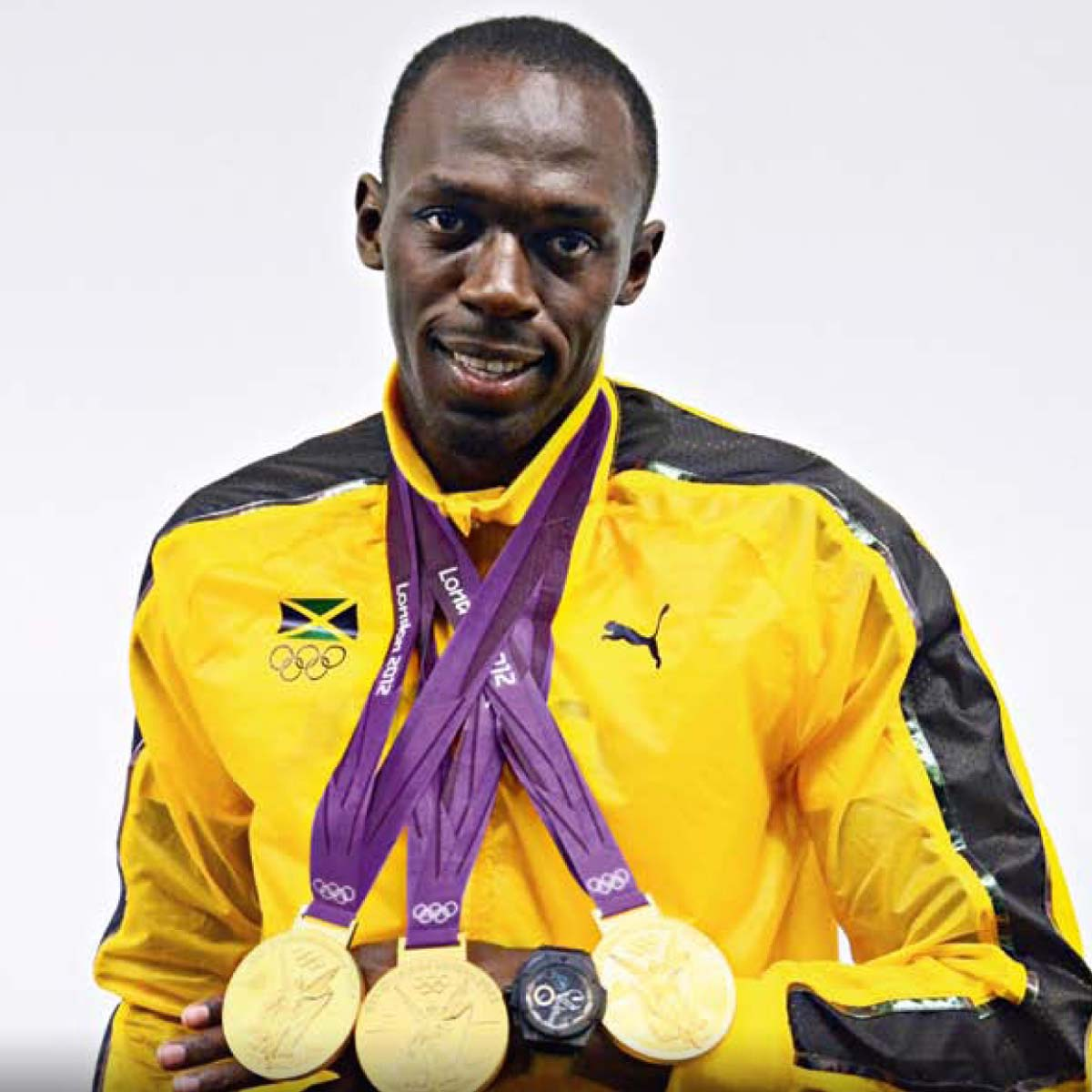 Is Usain Bolt Dead Or Alive in addition Photo Img36832 1200 also Shemar Moore furthermore I0000U62DJCN42ik in addition Chris Eubank Jnr. on asafa powell biography