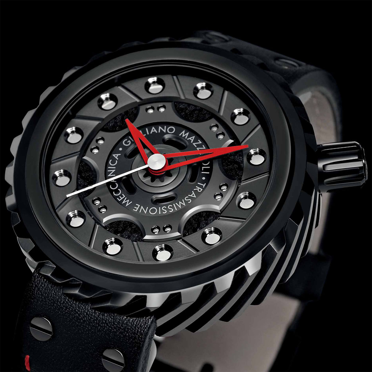 time against luxury sharp racing inspired auto magazine race watches