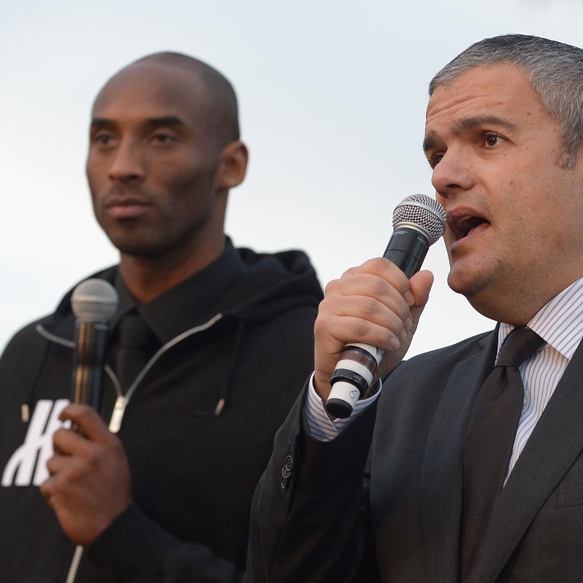 La Cote des Montres : Photo - Hublot King Power Black Mamba