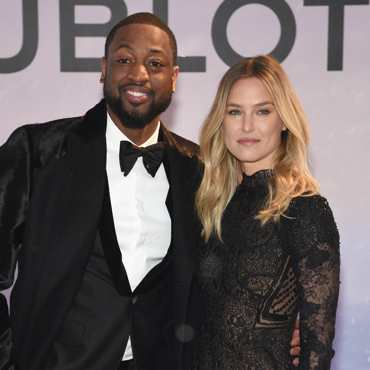 "The Watch Quote: Photo - Hublot raises the ""Bar� with Bar Refaeli"