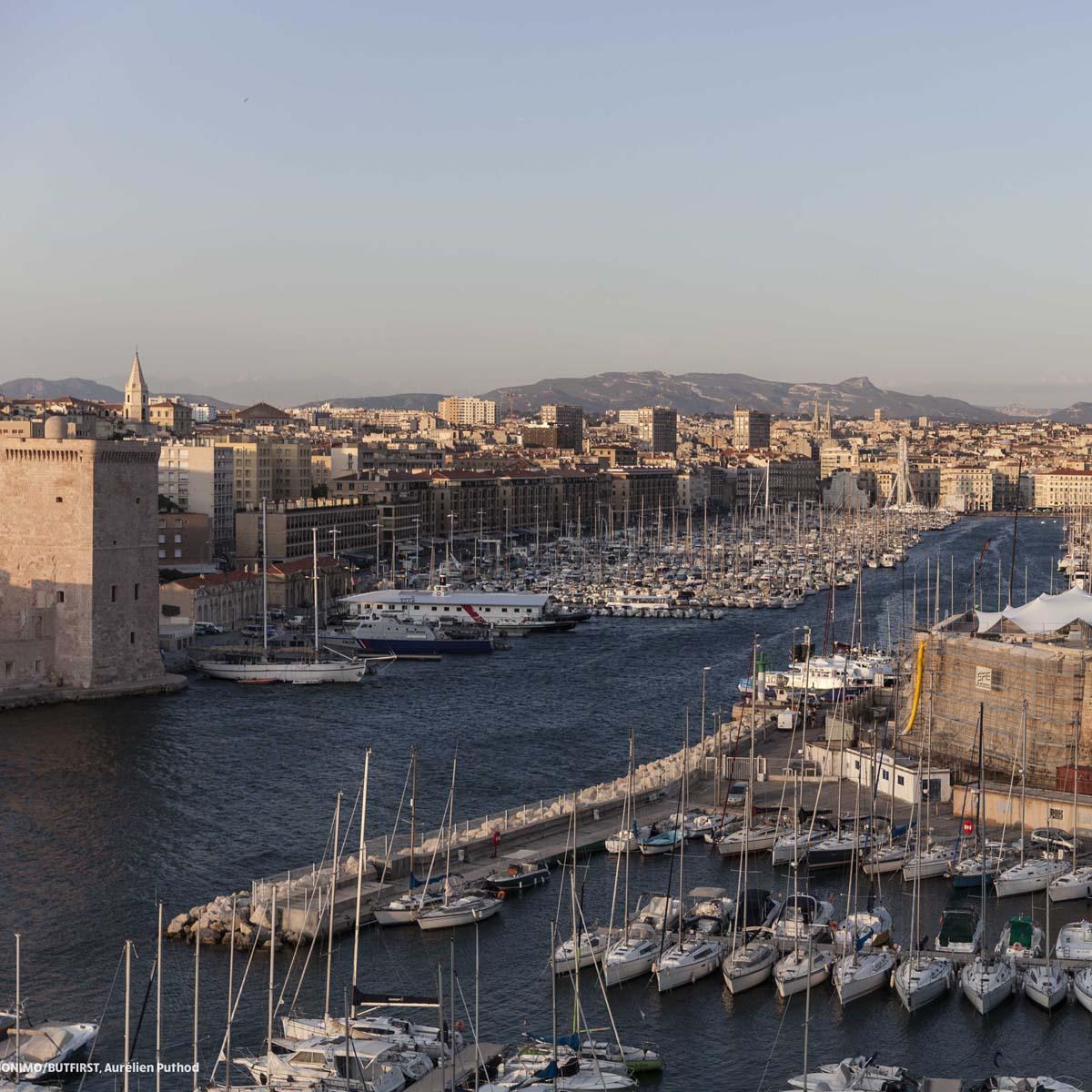 La Cote des Montres : Photo - Anonimo Nautilo Sailing Edition