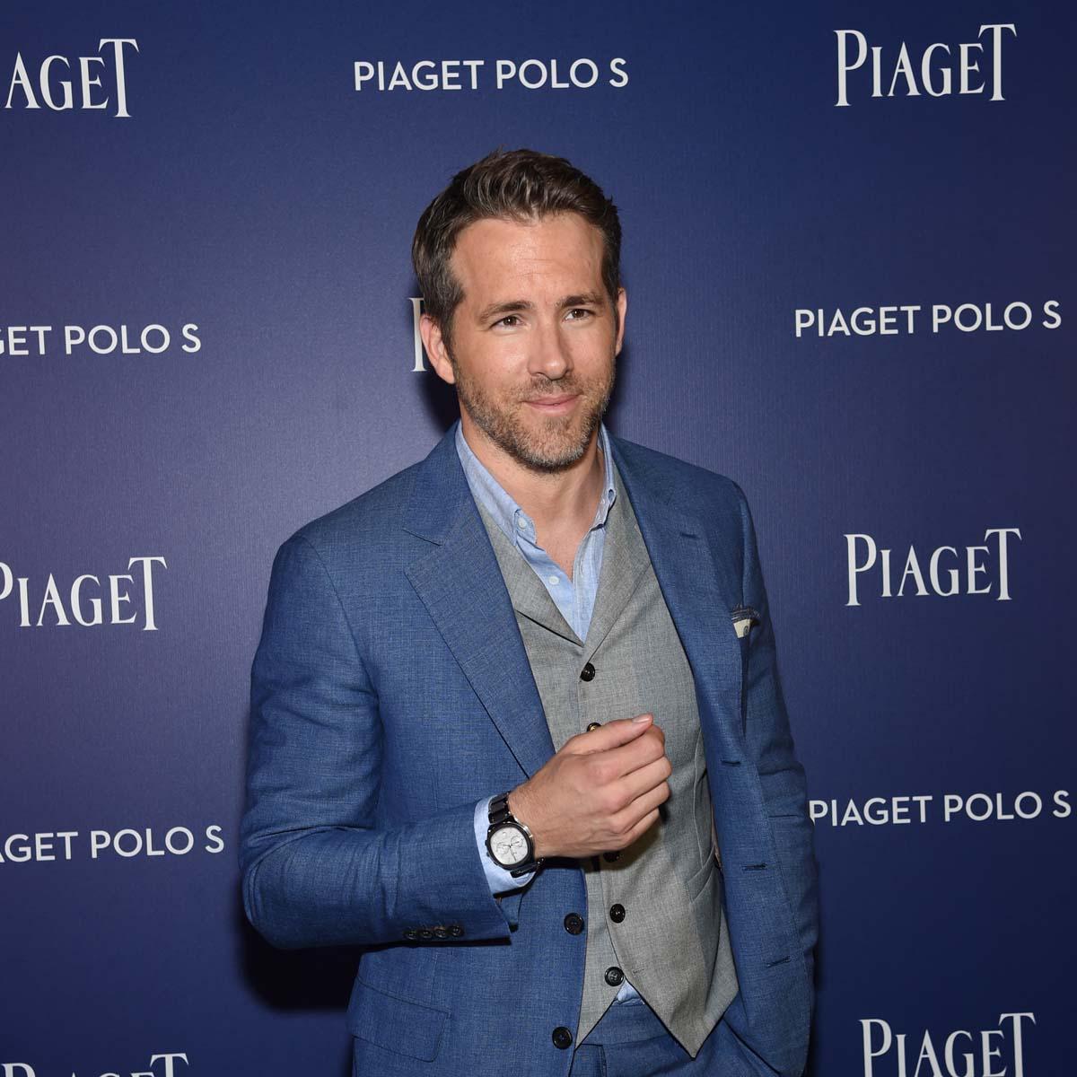 La Cote des Montres : Photo - Piaget s'empare de Brooklyn pour le lancement de sa nouvelle montre Piaget Polo S