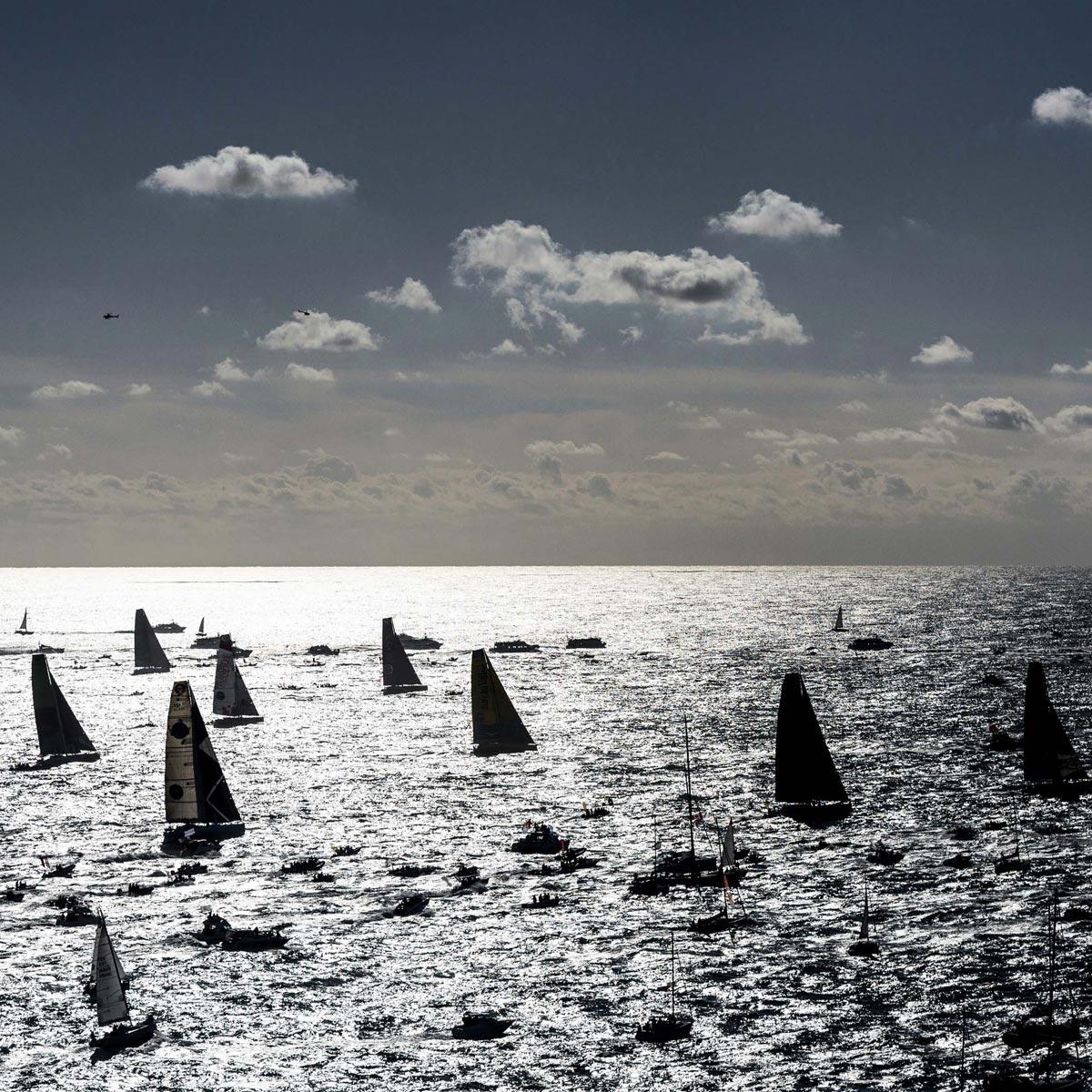 La Cote des Montres : Photo - Ulysse Nardin Diver X Cap Horn et Point Nemo