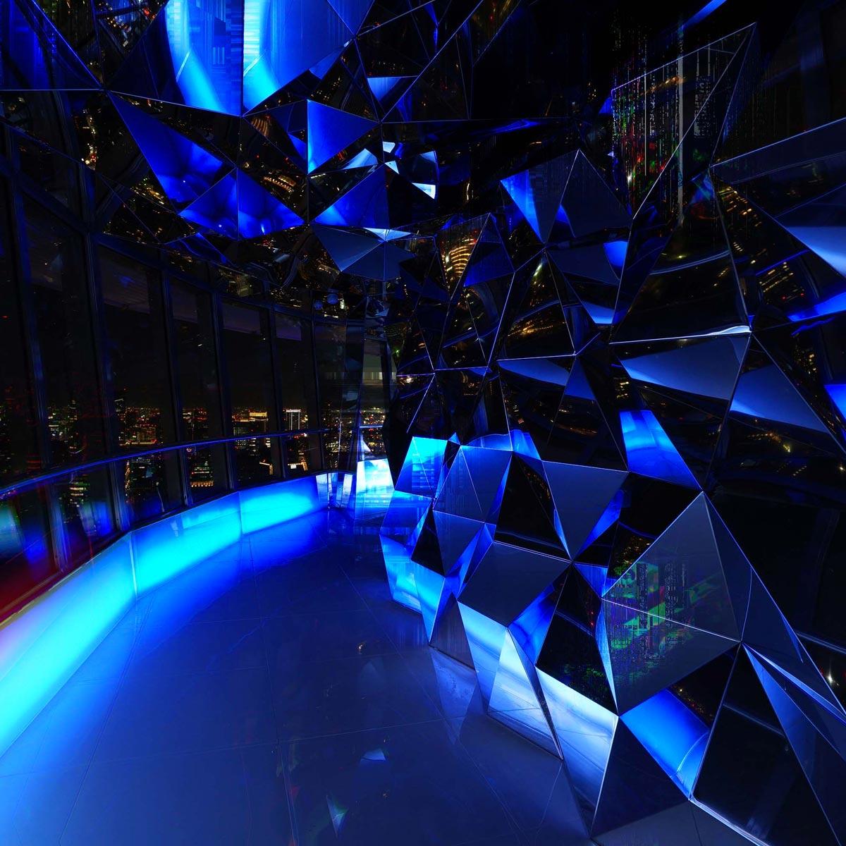La Cote des Montres : Photo - Roger Dubuis Excalibur Superbia