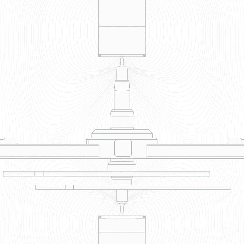 La Cote des Montres : Photo - Breguet Classique Chronométrie 7727 - 10 Hz