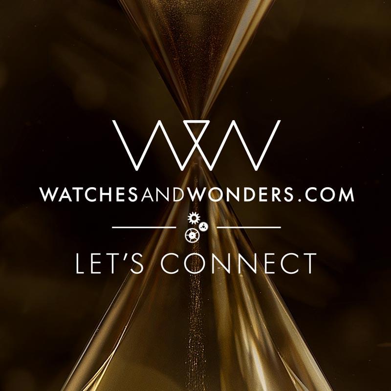 La Cote des Montres : Photo - Watches