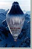 Are Breitling watches smart value purchases?