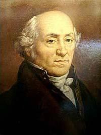 18231.jpg