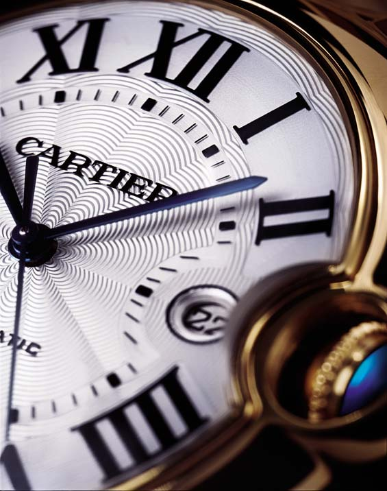 Watches - Fine Luxury Watches: I Want To Buy Online Discount Luxury