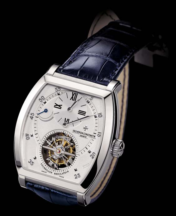 0c6babb0e6b The Watch Quote  Vacheron Constantin Collection Excellence Platine ...