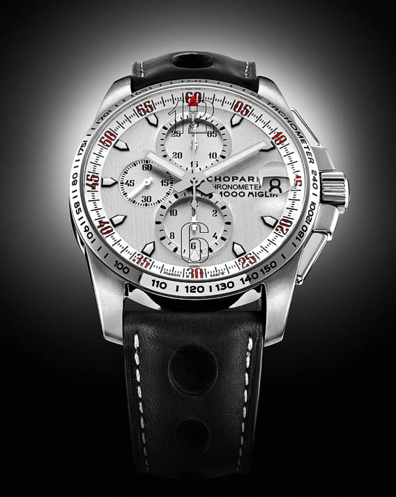 the watch quote the chopard mille miglia gt xl chrono speed silver watch a tribute to german. Black Bedroom Furniture Sets. Home Design Ideas