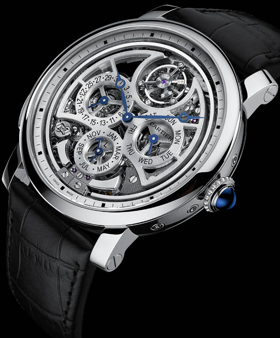 you stories breguet course of alarm gets royale watch marine what a complex watches kind