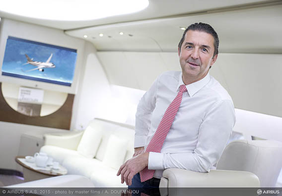 acj outline Chazelle outlines airbus acj320neo production of the a340 quad-engine jet and would no longer be offering it as part of new aircraft available for the acj.