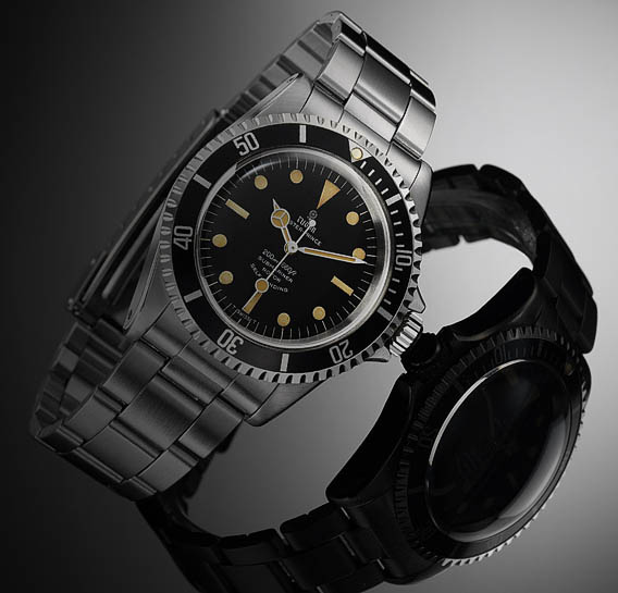 The watch quote tudor history the submariners and - Tudor dive watch price ...
