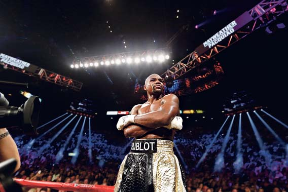 but if diamonds million sports flawless dollar carats you has t watch his mayweather and do tmz watches the buys out job doesn nothing new dripping jr in will of floyd knock